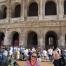 Eternal Colosseum