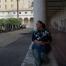в Националния музей на Рим