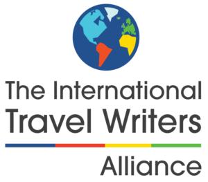ITWA New logo final version