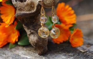Balgara authentic jewelry