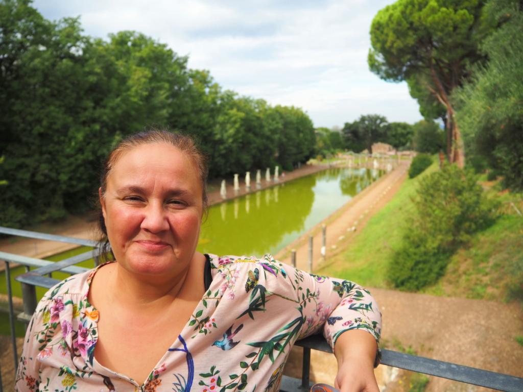Запален пътешественик и експерт по устойчив туризъм