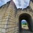 Старата българска столица Велики Преслав