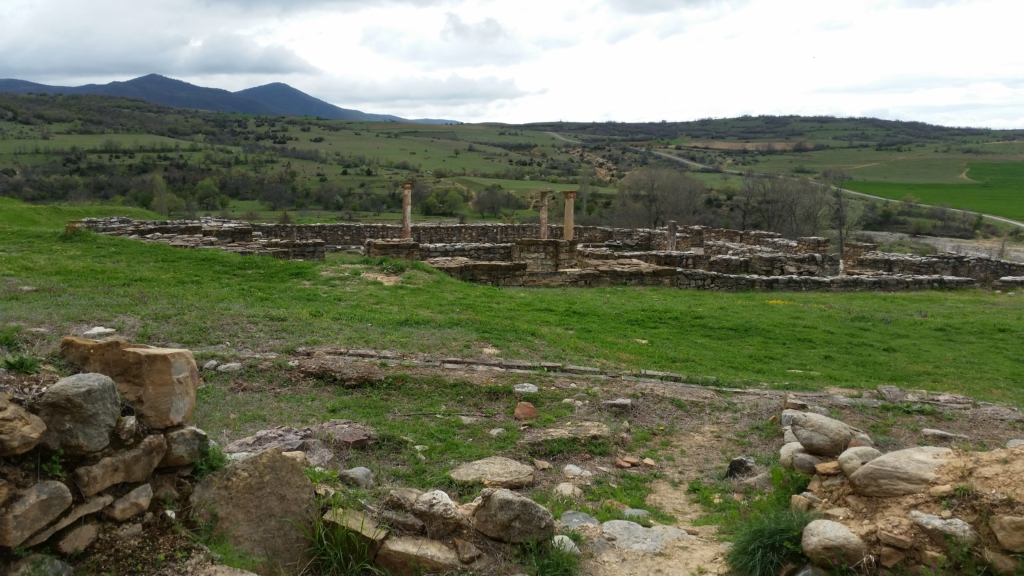 Bargala, North Macedonia