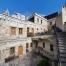 A family hotel in Cappadocia